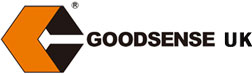 Goodsense Fork Lift Trucks